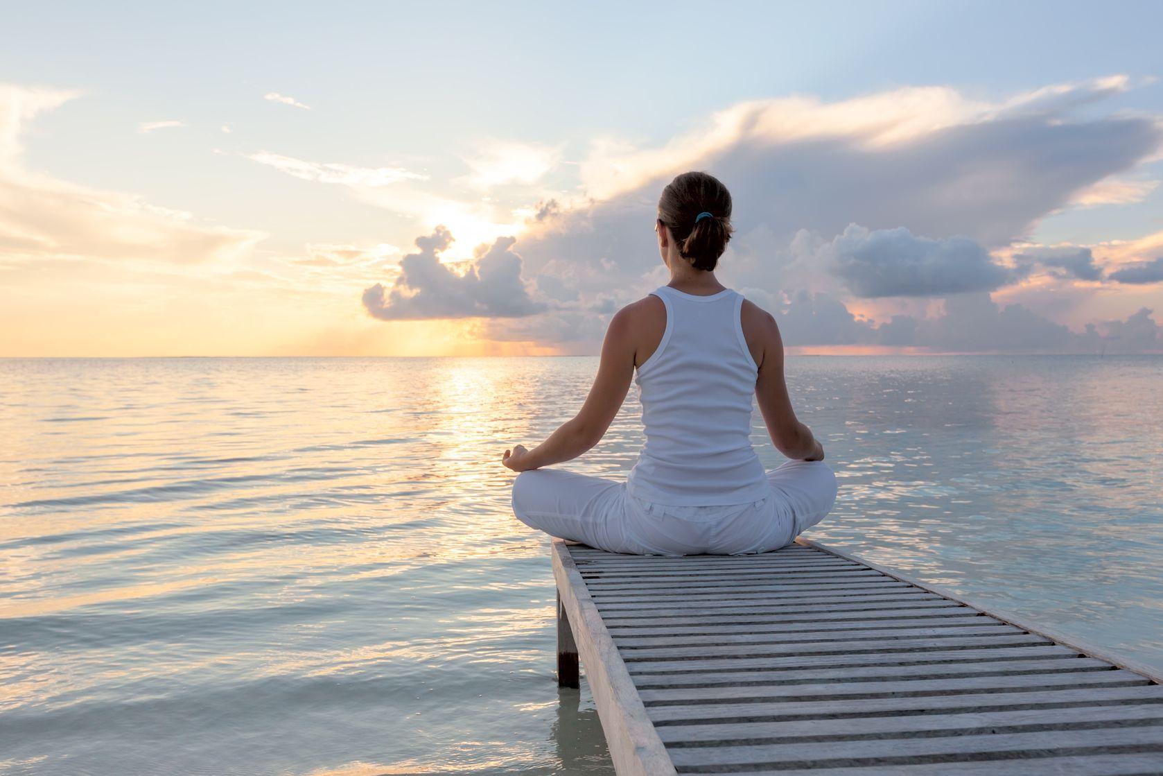 Relaks i odpoczynek