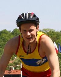 Arkadiusz Koczan