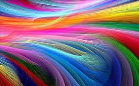 Barwy Delf