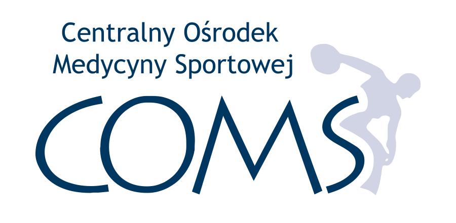 COMS - logo