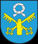Herb Pniew